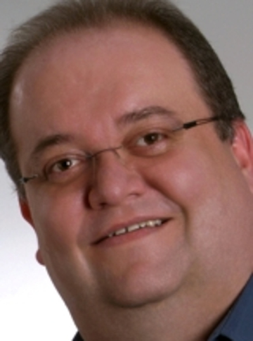 Frank Vendulet