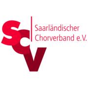 (c) Saarlaendischer-chorverband.de